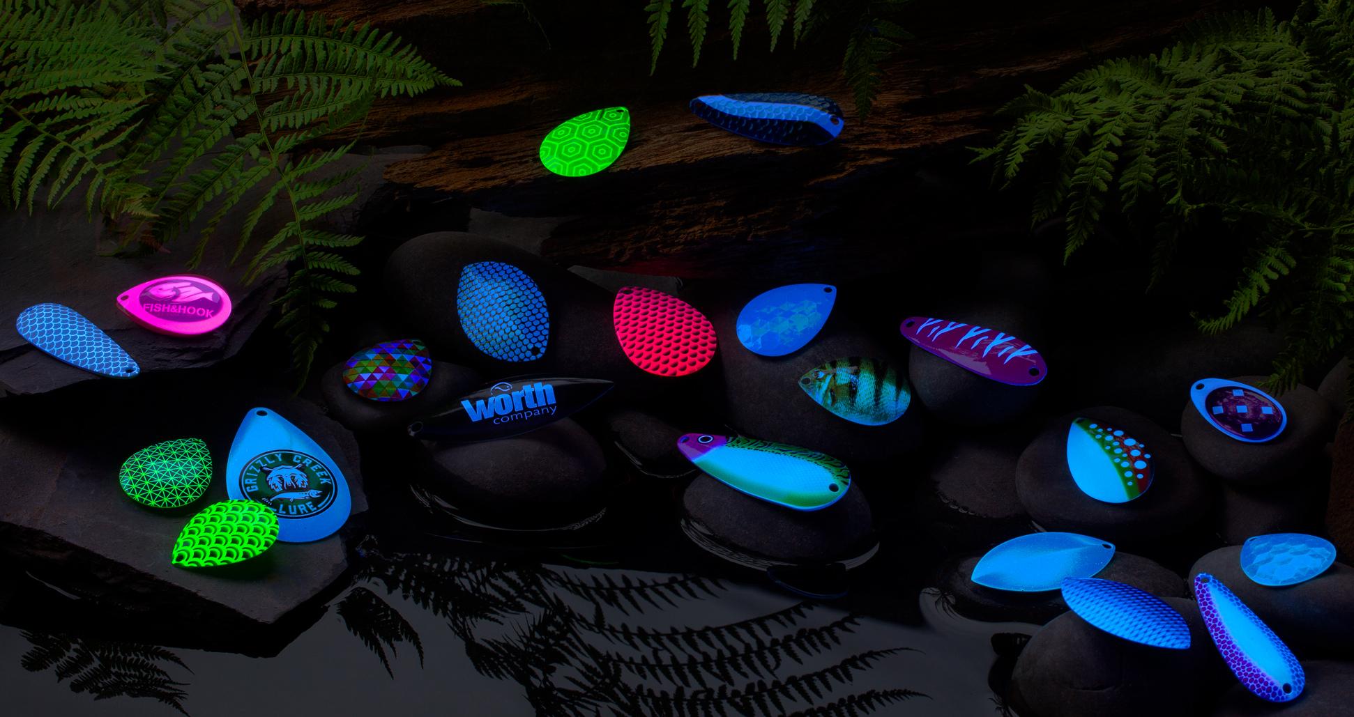 UV Composite