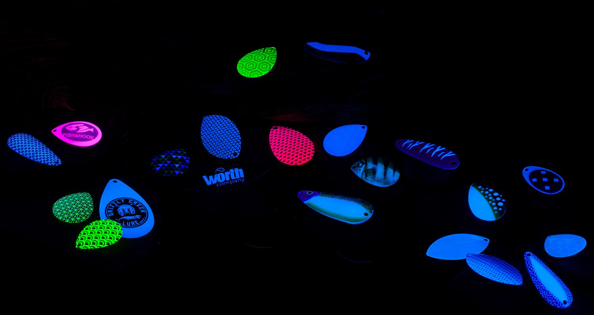 UV Night