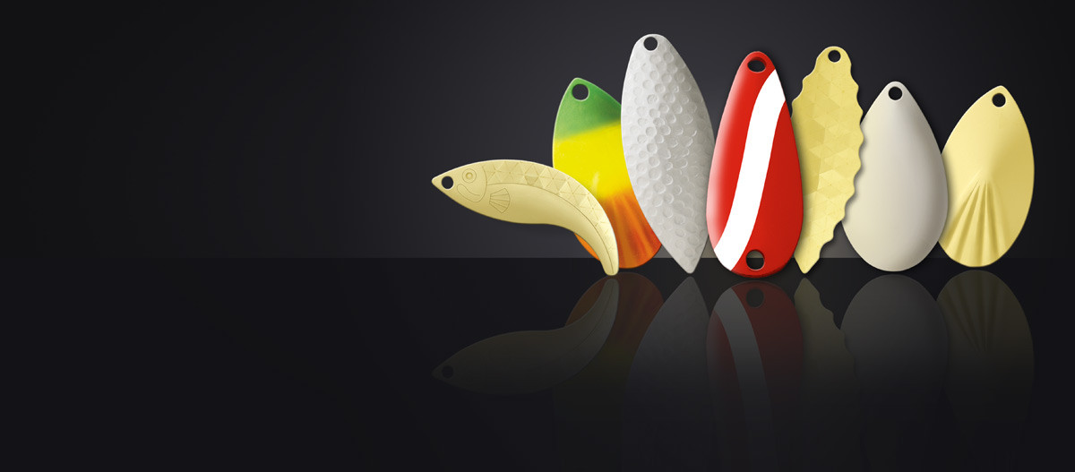 worth lure components | the world's finest fishing lure components, Hard Baits