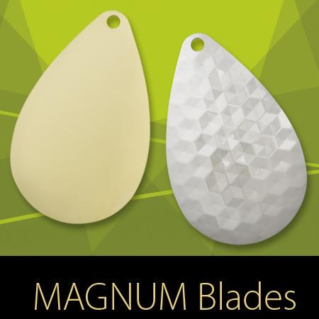 Magnum Blades